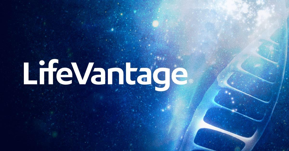 www lifevantage com virtual office